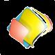 Orpyxis Technologies logo