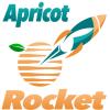 Apricot Rocket, Inc. profile image