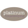 Platinum Housekeeping Limited profile image
