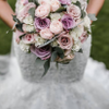 Lily Rose Events profile image