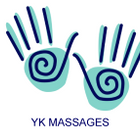 YK MASSAGES