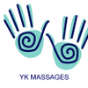 YK MASSAGES profile image