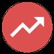 Resonate Online Marketing logo