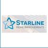 Starline Home Improvements Ltd profile image