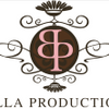 Bella Productions  profile image