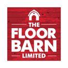 The Floor Barn Ltd