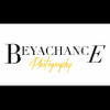 Beyachance Photography profile image