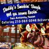 Daddy's Smokin' Shack Catering & Delivery profile image
