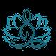 East Coast Mental Wellness logo