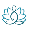 East Coast Mental Wellness profile image