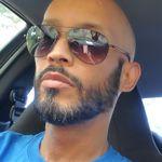 Bryan Amador Hypnotherapy profile image.