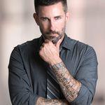 Charles Mitri Photography profile image.