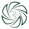 Rendition Studios profile image