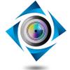 Nolan Harper Productions profile image
