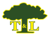 TL  tree & Landscaping profile image