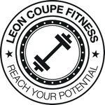 Leon Coupe Fitness profile image.