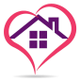 Quality HomeCare NorthWest Limited logo