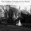 Victoria Charlotte Rose profile image
