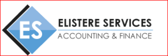 Elistere Accounting Services logo