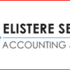 Elistere Accounting Services profile image