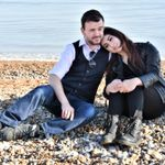 Mr and Mrs Occasion Photography profile image.