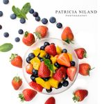 Niland Photography - Food & Commercial Photographer profile image.