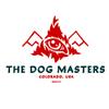 The Dog Masters profile image