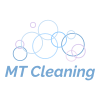 MT Cleaning profile image