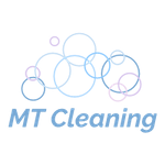 MT Cleaning profile image.