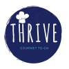 Thrive to Go profile image