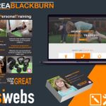Easiwebs Solutions profile image.