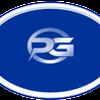 PENNY GLEN SERVICE GROUP,  INC profile image