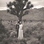 Tiffany Kyees Photography profile image.