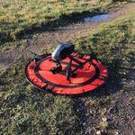 Saracens Response Limited profile image.
