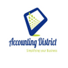 Accounting District profile image