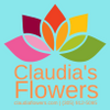 Claudia's Flowers, LLC profile image