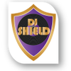 DJShield profile image