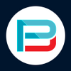 Pavdrive Ltd - Paving Services profile image