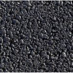 Pavdrive Ltd - Paving Services profile image.