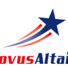 Novus Altair Ltd. profile image