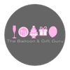 The Balloon And Gift Guru profile image