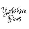 Yorkshire Paws profile image