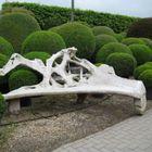Immaculate Garden Ltd