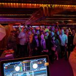 Puyallup DJ Diph Entertainment profile image.