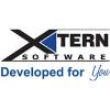 Xtern Software, Inc. profile image