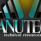 Anutech Technical Resources