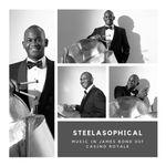 Steelasophical Steel Band DJ profile image.