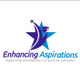 Enhancing Aspirations logo