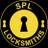 spl locksmiths profile image