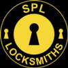 spl locksmiths profile image
